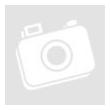 """Kross Eviva női használt kerékpár 26"""" kerék 15"""" vázméret"""