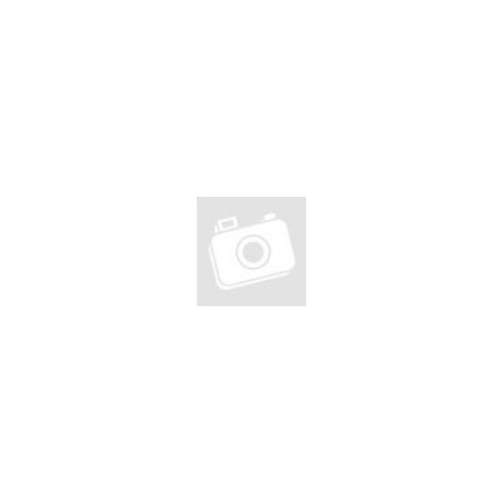"Fűzött hátsó kerék KLS DRAFT V-brake R, 26"", silver"