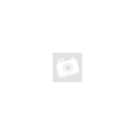 Első tölthető világítás IO USB Front, blue